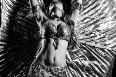 Oriental Dance I