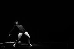 Contemporary Dance I