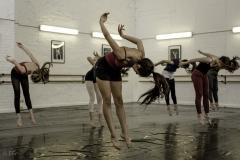 Contemporary Dance XIV
