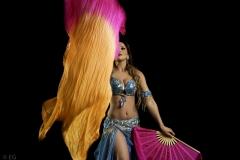Oriental Dance II