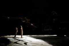 Contemporary Dance V