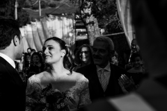 Mariage Fédé & Ludo.
